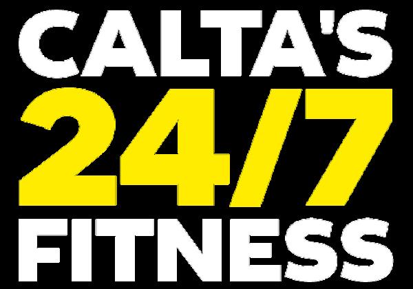 Caltas 24/7 Fitness